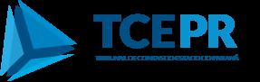 14-01-logo-tce-pr-287x91