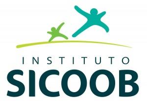 Instituto Sicoob