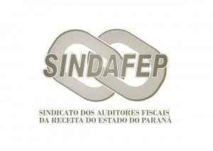 Nova Logo SINDAFEP 2014 V1 (2)