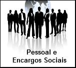 Pessoal e Encargos Sociais 1