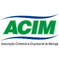 mantenedores-home-acim