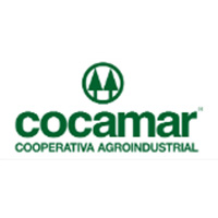 mantenedores-home-cocamar