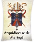 Arquidiocese-de-Maringa