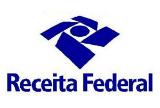 Receita-Federal-RF