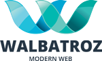 logo_principal_web_pequena_PNG