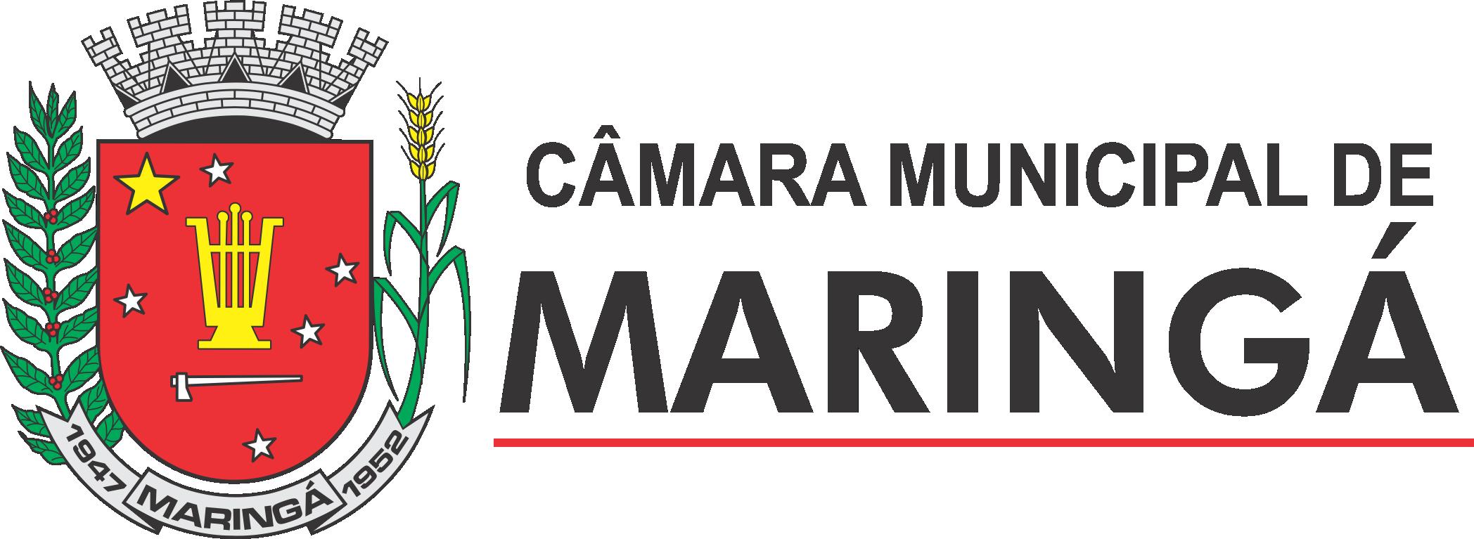 Camara Maringa