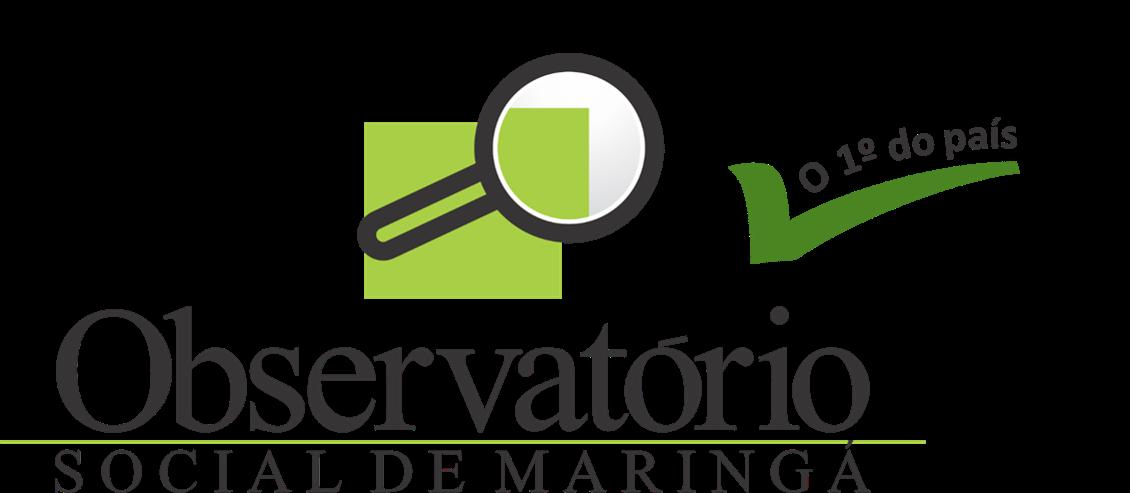Observatório Social de Maringá - SER